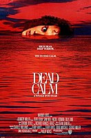 Picture of a movie: Dead Calm