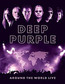 Deep-Purple-around-the-world-live-4dvd.jpg