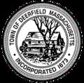 DeerfieldMA-seal.png