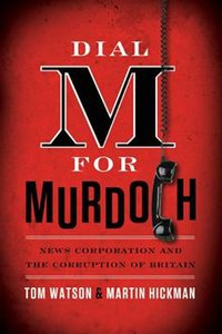Dial M for Murdoch (book cover).jpg