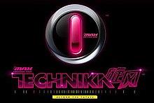 DJMax Technika 3 - WikiVisually