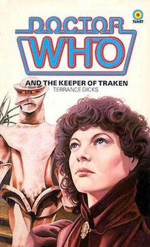 Doctor Who and the Keeper of Traken.jpg