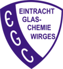 Glas Chemie Wirges