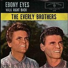 Ebony eyes Everly Brothers.jpg