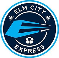 Elm city express logo.jpg
