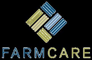 Farmcare - Image: Farmcare logo