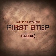 FirstStep-cover.jpeg