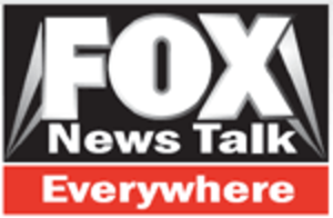 Fox News Talk - Fox News Talk