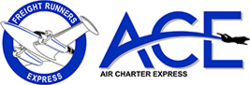 Freight Runners Express ACE Logo.png