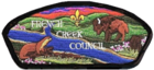 French Creek Council CSP.png
