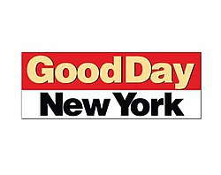 Good Day New York - Wikipedia