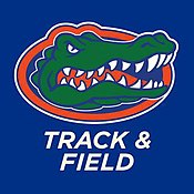 Gators track & field logo.jpeg