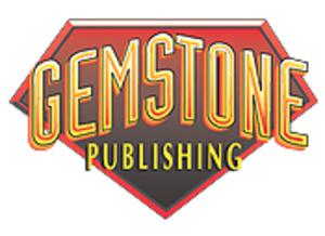 Gemstone Publishing - Image: Gemstone Publishing