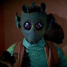 Greedo Wikipedia