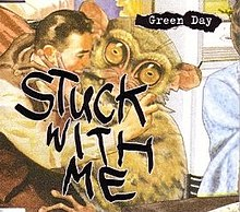 Green Day - Stuck with Me cover.jpg