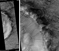 Grindavik Crater.JPG