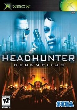 Headhunter Redemption cover.jpg