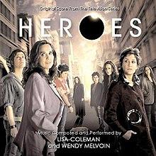 Herooj Original Score.jpg