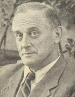 Hesketh Pearson British writer