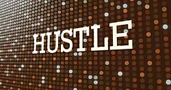 Hustle title card2-640.jpg