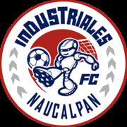 https://upload.wikimedia.org/wikipedia/en/thumb/d/d0/Industriales_Naucalpan_logo.png/180px-Industriales_Naucalpan_logo.png