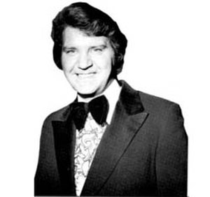 Jack Reynolds (broadcaster) - Image: Jack Reynolds (broadcaster)