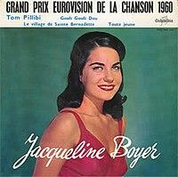 Jacqueline Boyer - Tom Pilibi.jpg