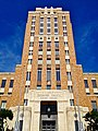 Jefferson County Courthouse, Texas.jpg