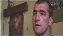 John Gregg UDA.jpg