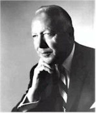 Julius Adams Stratton - Image: Julius Adams Stratton