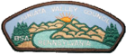 Juniata Valley Council CSP.png