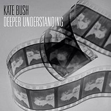 Kate Bush Deeper Understanding Single Cover.jpg