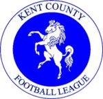 Kent County Football League Logo.png