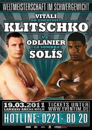 300px-Klitschko_vs._Solis.jpg