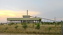 Kogan Creek Power Station.jpg