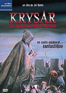 https://upload.wikimedia.org/wikipedia/en/thumb/d/d0/Krysardvd.jpg/220px-Krysardvd.jpg