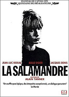 La Salamandre (1971 movie poster).jpg