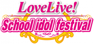 <i>Love Live! School Idol Festival</i>