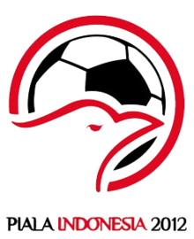 2012 Piala Indonesia - Wikipedia The Free Encyclopedia picture wallpaper image
