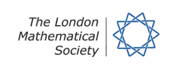London Mathematical Society (logo).png