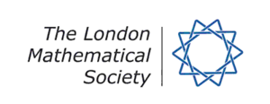 London Mathematical Society - Image: London Mathematical Society (logo)