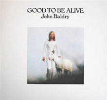 Long John Baldry - Good To Be Alive.png