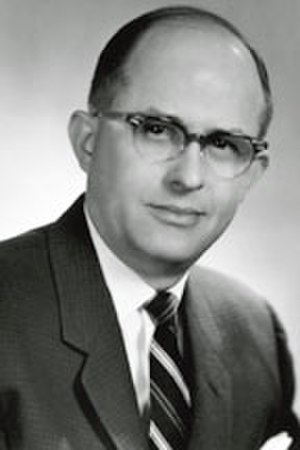 Louis J. Schneider Jr. - Image: Louis J. Schneider, Jr