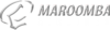 Maroomba Airlines Logo.png