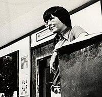 Mary Daly (1970-aj jaroj).jpg