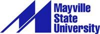 MayvilleState-logo.jpg