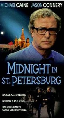 Midnight in Saint Petersburg FilmPoster.jpeg