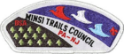 Minsi Trails Council CSP.png