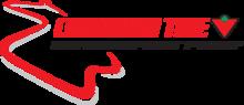 Mosport-Logo.png