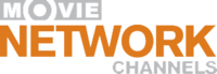 Movie Network Channels Australia logo.png